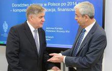Opozycja składa kolejny wniosek o wotum nieufności. Tym razem Polskie Stronnictwo Ludowe!
