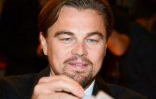 Leonardo DiCaprio musi oddać Oscara? Uspokajamy i wyjaśniamy, o co chodzi!