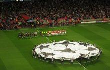 Oficjalnie: Liga Mistrzów i Liga Europy wyłącznie w Cyfrowym Polsacie!