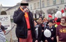 Mateusz Kijowski zabrał głos ws. postawionych mu zarzutów. Apeluje do mediów, aby nie cenzurować jego nazwiska i wizerunku
