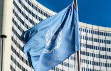 ONZ powoła międzynarodowy Zespół Śledczy ws. zbrodni Państwa Islamskiego. Rada Bezpieczeństwa wydała specjalną rezolucję