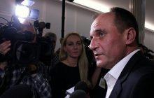 Kukiz odpowiada na propozycję wiceszefa PE, który chce wprowadzenia języka arabskiego do polskich szkół. Złożył mu ciekawą propozycję