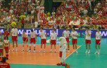 Liga Światowa: kolejny świetny mecz Polaków! Włosi pokonani w czterech setach