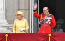 Wielka Brytania wstrzymała oddech. Książę Filip trafił do szpitala
