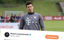 Robert Lewandowski skomentował występ Polaków na Euro U-21 i... wywołał falę spekulacji. Co miał na myśli kapitan naszej reprezentacji?