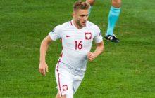 Prestiżowy niemiecki magazyn piłkarski podaje, że Jakub Błaszczykowski wróci do Polski! Gdzie zagra były kapitan naszej kadry?