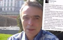 Paweł Kukiz komentuje głośne nagranie ze swoim udziałem. Opowiada również o mężczyźnie, który go zirytował.