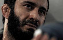 Twórca filmu o Khalidovie ujawnia, że zawodnika MMA chciało zwerbować ABW.