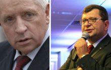 Wojciech Sumliński ujawnia szczegóły przyjaźni Leppera ze Stonogą. Dziennikarz twierdzi, że biznesmen donosił na polityka i