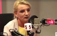 Posłanka Kukiz'15 obnaża partyjne mechanizmy okłamywania społeczeństwa.