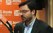 Stanisław Tyszka chce wyjaśnić, co było w słynnej kopercie od