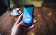 Kto jest najpopularniejszym przywódcą na Twitterze? Odpowiedź może zaskoczyć!