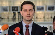 PSL: Chcemy 50 tys. zł dla każdej gminy z okazji 100-lecia niepodległości