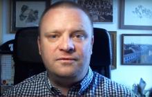 Łukasz Warzecha wskazuje, jak europejczycy powinni bronić się przed kolejnymi zamachami.