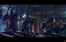 CD Projekt RED informuje o ataku hakerów – skradziono pliki z nowej gry. Przestępcy szantażują studio