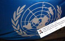 Jak Tomasz Lis skomentował wybór Polski na niestałego członka RB ONZ?