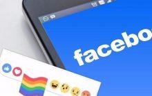 Na Facebooku pojawiła się nowa reakcja!
