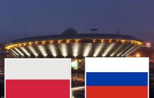 Fatalny początek kolejnego etapu Ligi Światowej. Polacy przegrywają z Rosją w Katowicach!