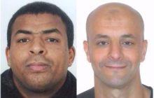 Dwóch Polaków poszukiwanych przez Interpol. Są podejrzani o walkę w szeregach ISIS [FOTO]
