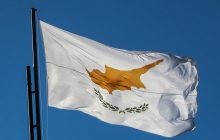 Przełom na arenie międzynarodowej: Są szanse, że po ponad 40 latach dojdzie do zjednoczenia Cypru