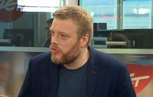 Nawet lewicowi politycy krytykują HGW: Pod rządami PO w Warszawie rozpleniło się reprywatyzacyjne złodziejstwo