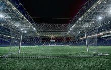Polskie drużyny poznały rywali w europejskich pucharach. Wiemy z kim zagrają Legia, Jagiellonia i Lech