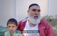 Akcja YouTube z okazji Dnia Uchodźcy spotkała się z falą krytyki ze strony użytkowników. Zarzucają serwisowi usuwanie komentarzy [WIDEO]