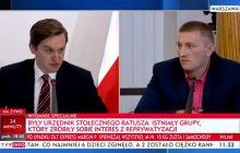 Były urzędnik ratusza pogrąża prezydent Warszawy: ingerowała w postępowania? Jest odpowiedź HGW
