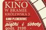 Wyjątkowa propozycja dla mieszkańców Lublina. Rusza wakacyjne kino plenerowe