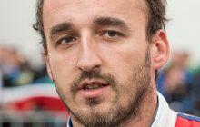 Motorsport: Robert Kubica dostanie szansę w Williamsie!