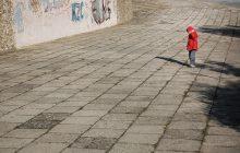 Niemieccy urzędnicy zabierają Polakom dzieci. Wstrząsające doniesienia TVP info na temat Jugendamt