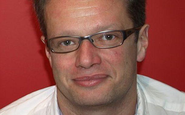 Dziennikarz TVN wprawił widzów w osłupienie. Odważna deklaracja w sprawie imigrantów