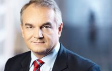 Pawlak oskarża polityków PO w związku z katastrofą smoleńską.