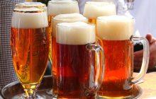 Polska drugim płatnikiem piwnej akcyzy w Unii Europejskiej. Co roku do budżetu państwa trafia ponad 3 mld złotych