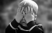 """Minister zapowiada interwencję ws. odbierania Polakom dzieci przez Jugendamt. """"To są ogromne i przerażające liczby"""""""