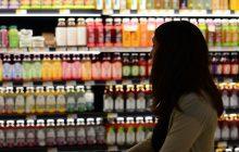 Rosjanie przedłużają embargo na żywność z Europy i Stanów Zjednoczonych. To reakcja na ostatnią decyzję Zachodu