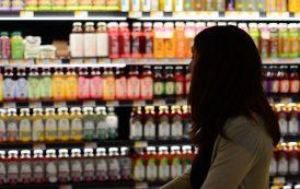 Świetna informacja dla klientów wybierających rodzime produkty. Polska Grupa Supermarketów uruchomiła własną markę!