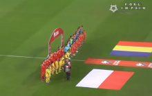 Polska - Rumunia: mecz o wszystko dla trenera naszych rywali. Jeśli dziś przegra może się pakować