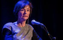 Norweska pisarka porzuca lewicę i radzi uciekać do Polski. Wszystko przez imigrantów