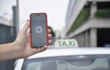Uber będzie musiał działać tak samo jak taksówki. Jest wyrok Europejskiego Trybunały Sprawiedliwości