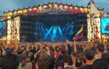 Czy na Woodstocku może dojść do zamachu? Szef MSW ostrzega:
