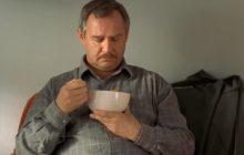"""""""Dzień świra"""" – mija 15 lat od premiery kultowego filmu Marka Koterskiego [WIDEO]"""