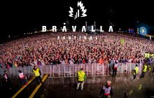 Festiwal rockowy tylko dla kobiet? Czyli szwedzki sposób na gwałty i molestowanie