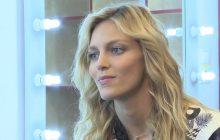Anja Rubik idzie na wojnę z TVP. Modelka domaga się przeprosin za materiał nt. jej mieszkania