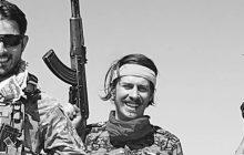 Nie żyje jeden z żołnierzy Gniewu Eufratu! Walczą tam Polacy