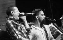 Członek zespołu Linkin Park potwierdza samobójstwo Benningtona.