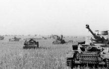 74 lata temu rozpoczęła się jedna z największych bitew pancernych - bitwa na Łuku Kurskim