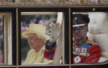 Pensja królowej Elżbiety II podniesiona o prawie 80 procent. Jest ważny powód!