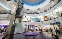 Warszawa: Centrum  Handlowe Marywilska 44 będzie otwarte w niedziele. Ominie zakaz handlu
