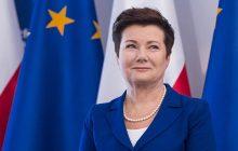 Członkowie komisji ds. reprywatyzacji są poirytowani zachowaniem prezydent Warszawy. Zaostrzą przepisy tak by policja doprowadziła świadka?
